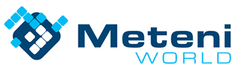 Meteni World - meteni.pl