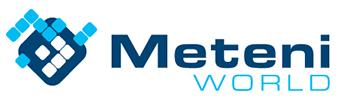 Meteni World - meteni.pl